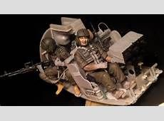 Loach Helicopter with Minigun - Bing images