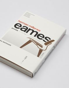 Good Desing&Architecture Books