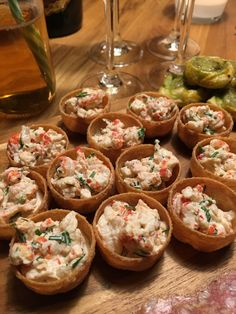 Snack Recipes, Cooking Recipes, Swedish Recipes, Garam Masala, Food Inspiration, Tapas, Bakery, Food And Drink, Appetizers