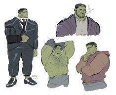 Hulk Marvel, Marvel Art, Marvel Dc Comics, Avengers Art, Avengers Movies, Ant Man Scott Lang, Captain America And Bucky, Black Panther Marvel, Bruce Banner