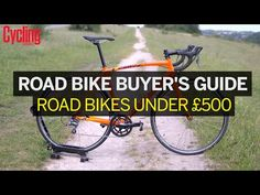 77 best bicycle images on pinterest veils bicycle kick and sports