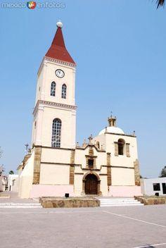 RaicesTamaulipas (CiudadMier, Tamaulipas).