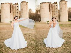 Have some fun at your bridal session! Bridal Session, Charlotte Nc, Have Some Fun, Photography Poses, Brides, Wedding Dresses, Cute, Fashion, Bride Dresses
