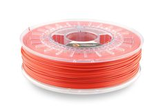 Fillamentum ABS Extrafill Printer Filament Developed by real experts with Precision in manufacturing available in Brilliant colours 3d Printer Filament, Set Up An Appointment, 3d Printing, Abs, Colours, Impression 3d, Crunches, Abdominal Muscles, Killer Abs