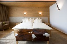 Bed, Furniture, Home Decor, Homemade Home Decor, Stream Bed, Home Furnishings, Interior Design, Beds, Home Interiors