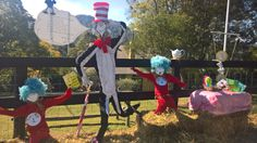 things at the scarecrow fest 2017 Yaramalong valley 2017 Scarecrow Fest, Events, Outdoor Decor, Home Decor, Decoration Home, Room Decor, Home Interior Design, Home Decoration, Interior Design