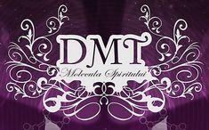 DMT, Molecula Spiritului - Documentar TradusDimetiltriptamina sau N,N-Dimetiltriptamina, pe scurt