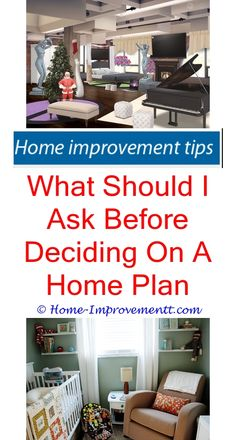 Manufactured home diy upgrades diy home windmillsdiy battle ropes manufactured home diy upgrades diy home windmillsdiy battle ropes home depot diy home remedy for a stye diy home security systems ratings 546508 solutioingenieria Images