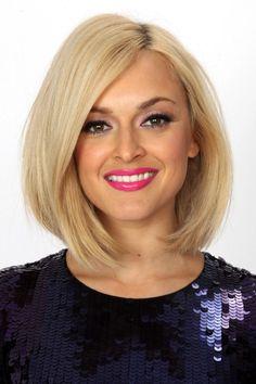 Medium Bob Hairstyles For Women 2013 Ghairstyle Myhairstyles