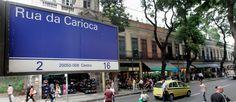 Carioca da gema Broadway Shows, Travel Wall, Rio De Janeiro, Traveling, Brazil, Places, Broadway Plays