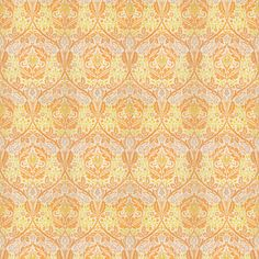 Vintage golden bough pattern illustration | premium image by rawpixel.com / Aom Woraluck Pattern Illustration, Botanical Illustration, William Morris Patterns, Art Nouveau Pattern, Victorian Art, Background Vintage, Texture Design, Free Illustrations, Antique Art