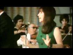 The Seekers Georgy Girl 1967