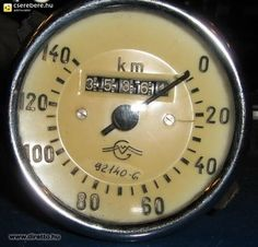 Pannonia Cooking Timer, Cars And Motorcycles, Motorbikes, Mopeds, Google, Vintage, Executive Dashboard, Motorcycles, Vintage Comics