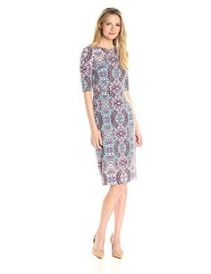 Crew Factory for the Short-sleeve flutter dress for Women. Find the best selection of Women Dresses available in-stores and online. Belted Shirt Dress, Lace Sheath Dress, The Dress, Bodycon Dress, Chemise Dress, Knit Dress, Wrap Dress, Casual Dresses For Women, Dresses For Work