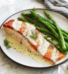 21 Keto Salmon Recipes for Dinner Packed with Proteins and Healthy Fat - Hike n Dip Having a Salmon dinner on a Ketogenic diet is great as it is packed with Proteins and Good Fat. Here are best Keto Salmon recipes for dinner ideas. Salmon Dishes, Fish Dishes, Seafood Dishes, Fish Recipes, Seafood Recipes, Cooking Recipes, Healthy Recipes, Quick Recipes, Indian Recipes