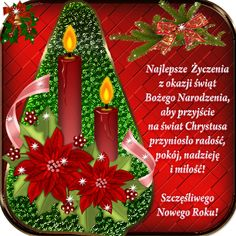 blingee do ściągnięcia Live Wallpapers, Wallpaper Backgrounds, Holiday Gif, Holiday Decor, Christmas Live Wallpaper, Christmas Greetings, Quilling, Happy Birthday, Table Decorations