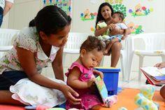 Prefeitura de Boa Vista promove o Programa Família que Acolhe #pmbv #prefeituraboavista #boavista #roraima #familiaqueacolhe