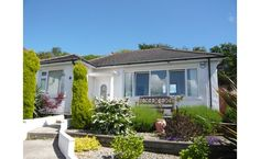 3 beds detached - Available 22 Smallwood Road, Baglan, Port Talbot, Neath Port Talbot. SA12 8AP. Three bedroom detached bungalow offering EXTENSIVE VIEWS. Accommodation comprises, entrance hallway, kitchen/diner, lounge, three bedrooms and shower room. The property benefits from low maintenance front and rear gardens with single garage. BEAUTIFUL FAMILY HOME. #swwmedia