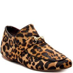 leopard shoes for women 28