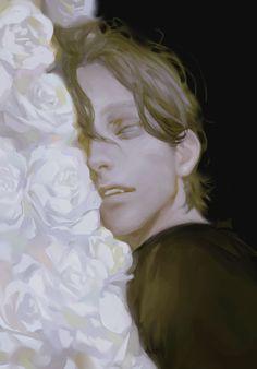M Anime, Anime Art, Art Sketches, Art Drawings, Wow Art, Dark Fantasy Art, Pretty Art, Character Design Inspiration, Portrait Art