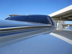 2004 Rolls Royce Phantom