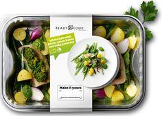 Takeaway Packaging, Salad Packaging, Food Packaging Design, Food Labels, Frozen, Food Menu, Food Preparation, No Cook Meals, Food Photo