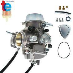 Yamaha ATV Brake Caliper Grizzly 600 YFM600f YFM 660 YFM660 OE Replacement