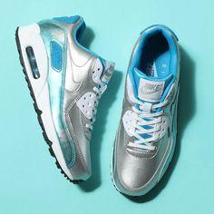 separation shoes 65f25 383c2 Air Max Plus, Air Max 90, Nike Air Max, Nike Tn, Best