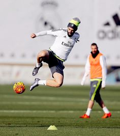 Isco. Real Madrid