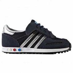 Prezzi e Sconti: #Adidas originals la trainer cf i  ad Euro 44.96 in #Adidas originals #Junior tempo liberosneakers