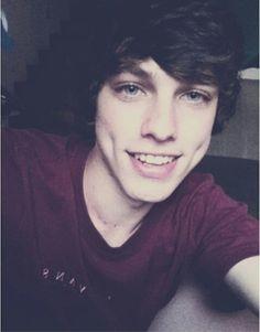 Austin Davis