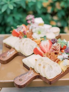 A Floral Umbrella And Fall Romance at the Maxwell House Floral Umbrellas, Spring Party, Spring Recipes, Charcuterie Board, Summer Wedding, Appetizers, Romance, Snacks, Fall