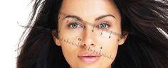 Volete scoprire che tipo di viso avete? Non siete ancora completamente certe della forma del vostro viso? Con un pò di pazienza scoprirete grazie alle vostre misure che forma ha il vostro viso. Vi ricordo che è necessario sapere che tipo di volto si ha per poter creare degli abbinamenti con il vostro make up. …