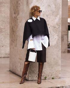 The Big Short, Athleisure Wear, 2020 Fashion Trends, Fashion Marketing, Short Tops, Fashion History, Who What Wear, Timeless Fashion, Autumn Fashion