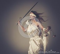 Justice Goddess Stock Photos, Images, & Pictures – (483 Images)