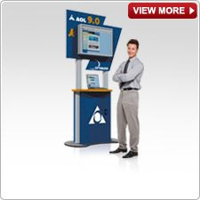 CLICK to View more Kiosk Display Stands Outdoor Signs, Indoor Outdoor, Exhibition Display Stands, Retail Counter, Signage Display, Banner Stands, Kiosk, Trade Show, Pop Up