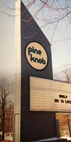It will always be Pine Knob!seen Beach Boys and Olivia Newton John only two concerts i ever went too. Michigan Travel, State Of Michigan, Detroit Michigan, Detroit Tigers, Lansing Michigan, Detroit Rock City, Detroit Area, Metro Detroit, The Good Old Days