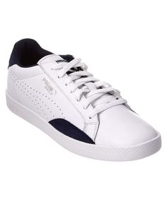 PUMA Women's Shoes - PUMA Puma WomenS Match Lo Basic Sports Sneaker'. #puma #shoes #sneakers - Find deals and best selling products for PUMA Shoes for Women