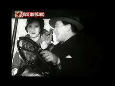 Marguerite Viby / Hans W. Petersen  - Titte til hinanden (1932)