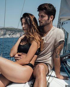Cougar Dating-Beratung lucia
