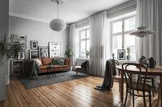 Gorgeous 99 Cozy and Elegant Scandinavian Living Room Decor Ideas https://homstuff.com/2017/07/14/99-cozy-elegant-scandinavian-living-room-decor-ideas/