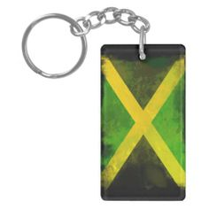 =>>Save on          Jamaica Roots Acrylic Keychains           Jamaica Roots Acrylic Keychains This site is will advise you where to buyDiscount Deals          Jamaica Roots Acrylic Keychains lowest price Fast Shipping and save your money Now!!...Cleck Hot Deals >>> http://www.zazzle.com/jamaica_roots_acrylic_keychains-256679124361979186?rf=238627982471231924&zbar=1&tc=terrest
