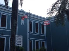 Escuela Julian Acosta 7-10-15 12:00pm- 5:00pm