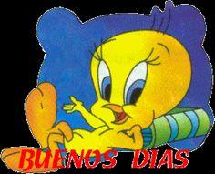 buenos_dias_046.gif (284×230)