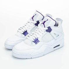 All Nike Shoes, Nike Shoes Air Force, Hype Shoes, Zapatos Nike Jordan, Zapatillas Jordan Retro, Jordan Shoes Girls, Girls Shoes, Cute Sneakers, Shoes Sneakers