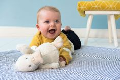 Kids Rugs, Baby, Home Decor, Decoration Home, Kid Friendly Rugs, Room Decor, Baby Humor, Home Interior Design, Infant