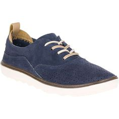 SONOMA Goods for Life™ Warren ... Men's Oxford Dress Shoes discount online outlet the cheapest pWFRKbDwJ4