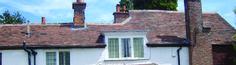 Tilehurst Roofing | Experts in Fibreglass Roofing Systems | Tilehurst Roofing Contractors #grp_roofing_systems #glass_fibre_roofing #topseal