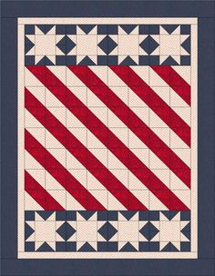 Sewing Quilts Stripes of Liberty Barn Quilt Designs, Barn Quilt Patterns, Quilting Designs, Quilting Ideas, Quilting Patterns, Quilting Projects, Quilting Tutorials, Star Quilt Blocks, Star Quilts