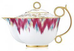 Hermès_Voyage_en_Ikat_Luxury_Chinaware_pattern_Tableware_Prints_09